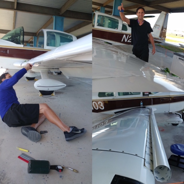 miami_aircraft_vinyl_wraps